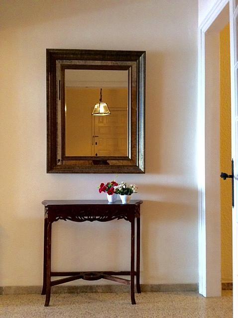 Piso en alquiler en calle Esplanada del Port, Residencial Sta Cristina en Blanes - 303867075