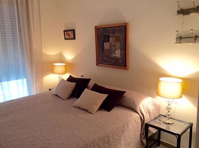 Piso en alquiler en calle Esplanada del Port, Residencial Sta Cristina en Blanes - 303867078