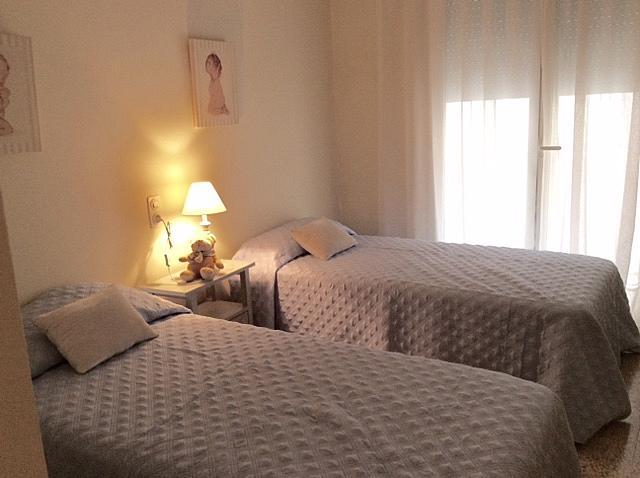 Piso en alquiler en calle Esplanada del Port, Residencial Sta Cristina en Blanes - 303867081