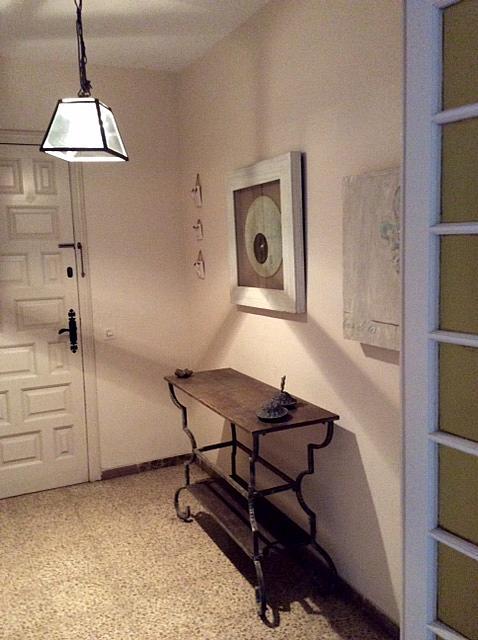 Piso en alquiler en calle Esplanada del Port, Residencial Sta Cristina en Blanes - 303867089