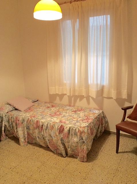 Piso en alquiler en calle Pau Casals, Residencial Sta Cristina en Blanes - 304121877