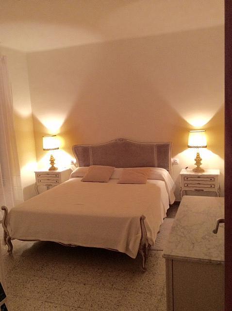 Piso en alquiler en calle Pau Casals, Residencial Sta Cristina en Blanes - 304121878