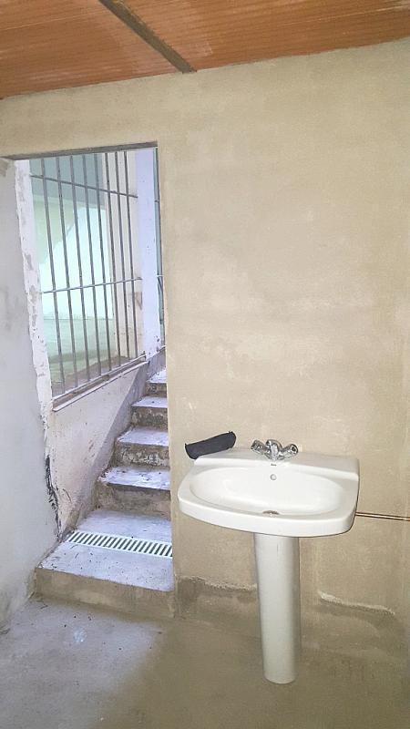 Local en alquiler en calle Moragas, Sant Gervasi – La Bonanova en Barcelona - 329120237