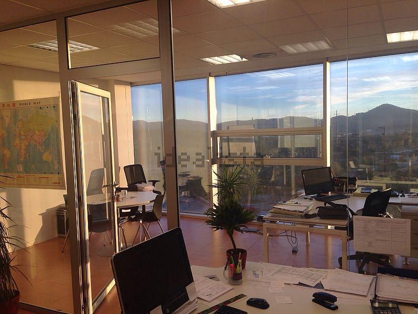 Oficina en alquiler en carretera De Rubi, Rubí - 243315931