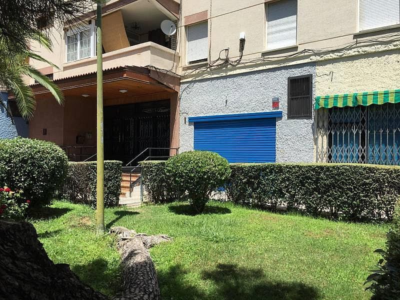 Foto - Local comercial en alquiler en calle Veracruz, Móstoles - 301082502