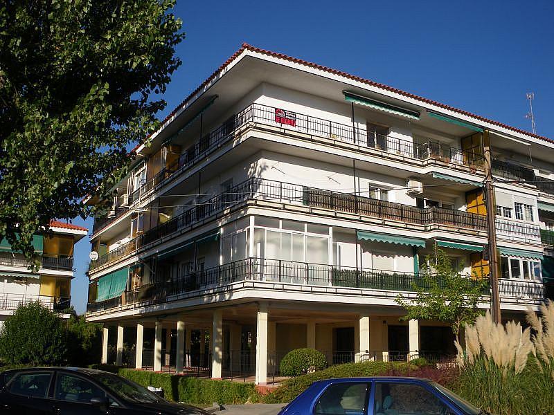 Foto - Dúplex en alquiler en calle Tamarindo, Coimbra-Guadarrama en Móstoles - 326424665