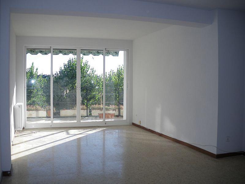 Foto - Dúplex en alquiler en calle Tamarindo, Coimbra-Guadarrama en Móstoles - 326424671