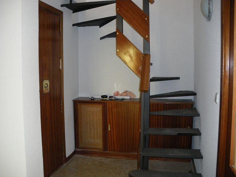 Foto - Dúplex en alquiler en calle Tamarindo, Coimbra-Guadarrama en Móstoles - 326424677