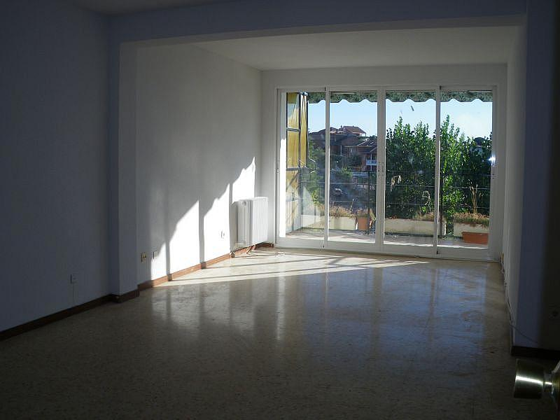Foto - Dúplex en alquiler en calle Tamarindo, Coimbra-Guadarrama en Móstoles - 326424680