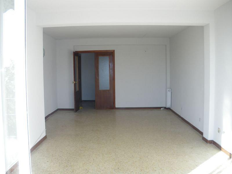 Foto - Dúplex en alquiler en calle Tamarindo, Coimbra-Guadarrama en Móstoles - 326424683