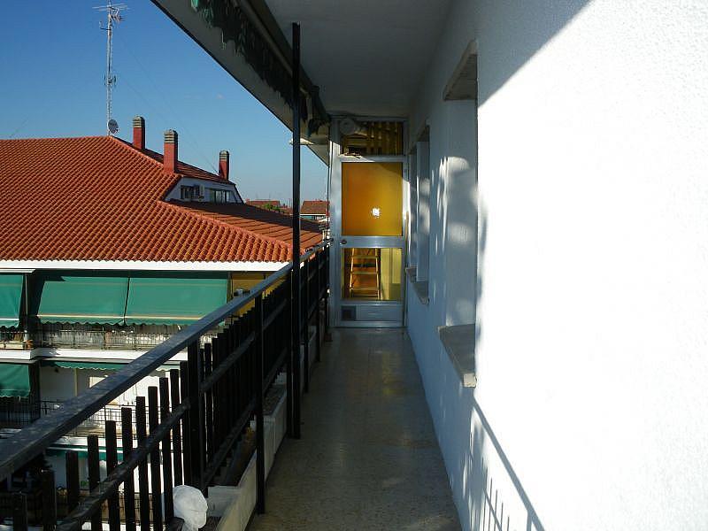 Foto - Dúplex en alquiler en calle Tamarindo, Coimbra-Guadarrama en Móstoles - 326424689