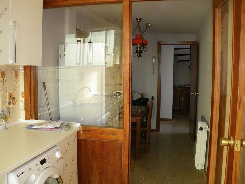 Foto - Dúplex en alquiler en calle Tamarindo, Coimbra-Guadarrama en Móstoles - 326424692