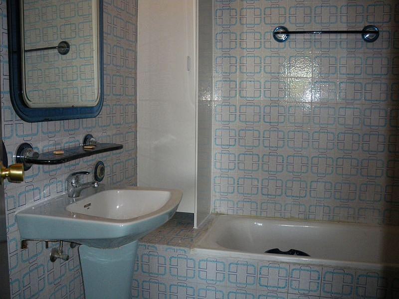Foto - Dúplex en alquiler en calle Tamarindo, Coimbra-Guadarrama en Móstoles - 326424698