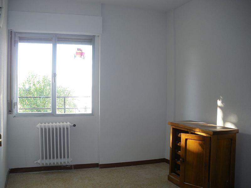 Foto - Dúplex en alquiler en calle Tamarindo, Coimbra-Guadarrama en Móstoles - 326424701