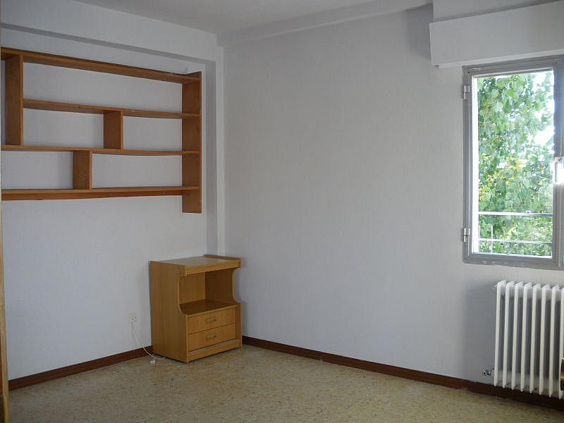Foto - Dúplex en alquiler en calle Tamarindo, Coimbra-Guadarrama en Móstoles - 326424707