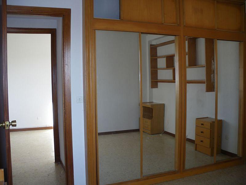 Foto - Dúplex en alquiler en calle Tamarindo, Coimbra-Guadarrama en Móstoles - 326424710