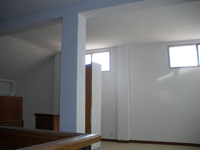 Foto - Dúplex en alquiler en calle Tamarindo, Coimbra-Guadarrama en Móstoles - 326424725