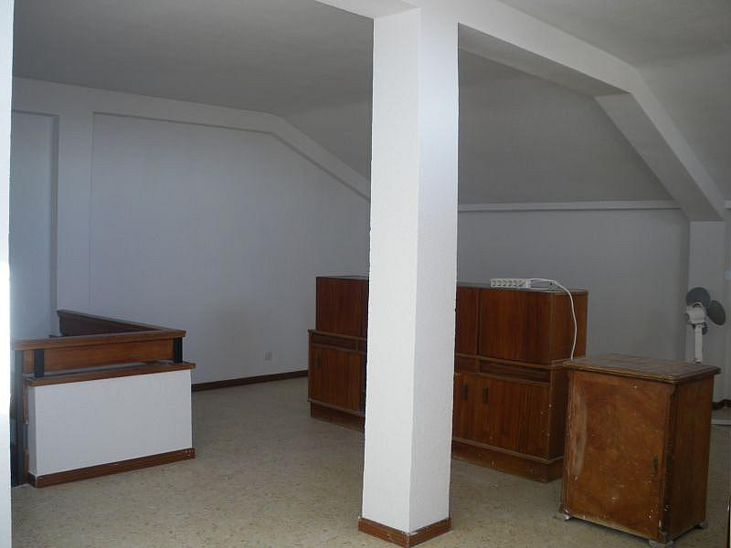 Foto - Dúplex en alquiler en calle Tamarindo, Coimbra-Guadarrama en Móstoles - 326424728