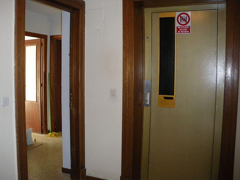 Foto - Dúplex en alquiler en calle Tamarindo, Coimbra-Guadarrama en Móstoles - 326424734
