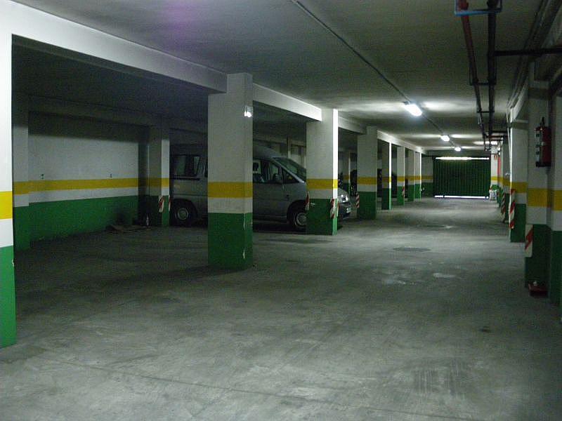 Foto - Dúplex en alquiler en calle Tamarindo, Coimbra-Guadarrama en Móstoles - 326424743