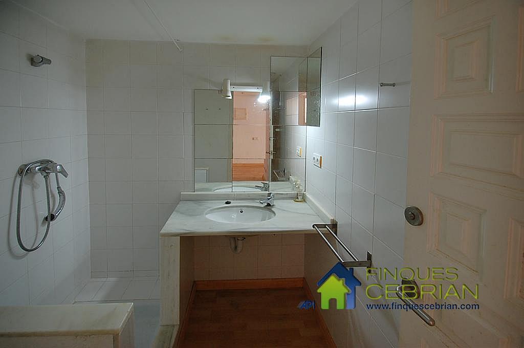 Imagen del inmueble - Local en alquiler en Alella - 278220127