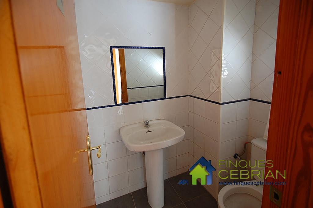 Imagen del inmueble - Local en alquiler en Alella - 287409174