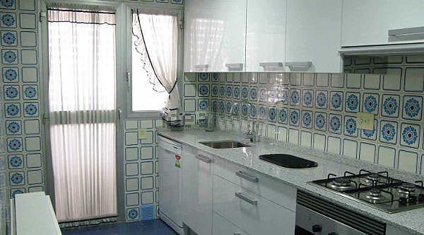 Piso en alquiler en calle Yecla, L´Amistat en Valencia - 278193607