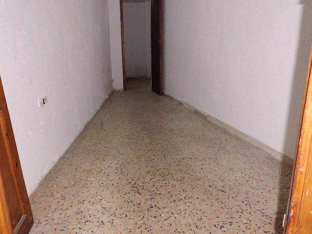 Local en alquiler en calle Ramiro de Maeztu, Aiora en Valencia - 279778485