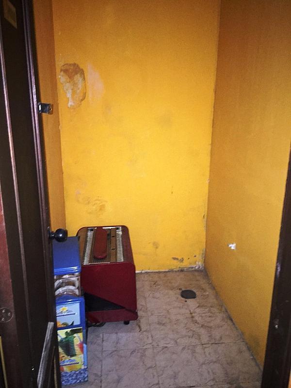 Bar en alquiler en calle Rodriguez de Cepeda, La Carrasca en Valencia - 290272580