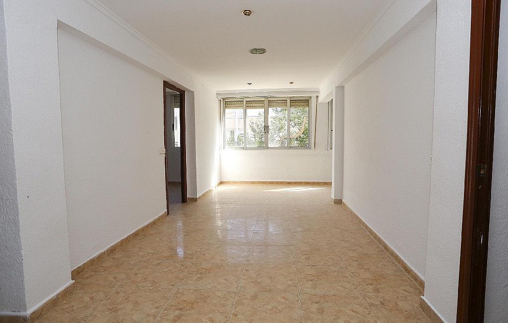 Piso en alquiler en calle Lebon, Camí fondo en Valencia - 306996979