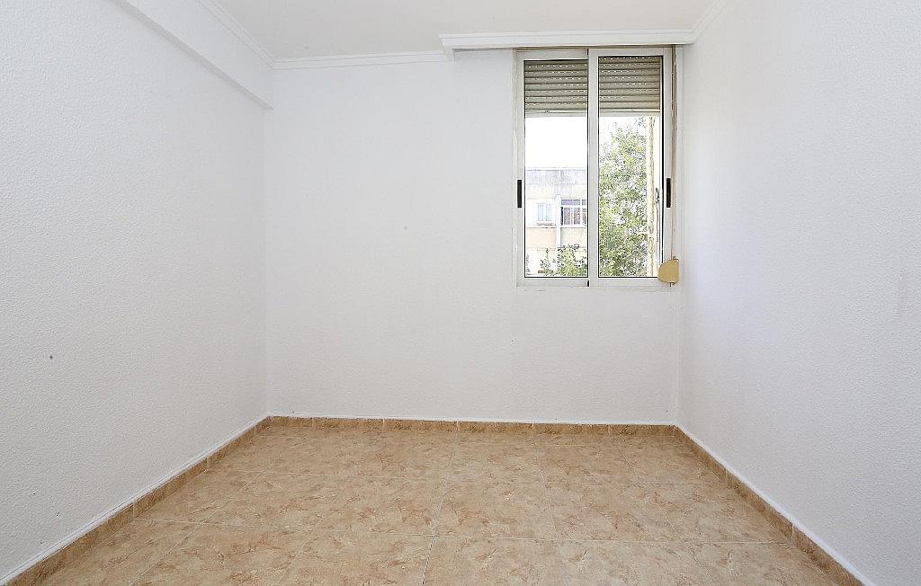 Piso en alquiler en calle Lebon, Camí fondo en Valencia - 306996981