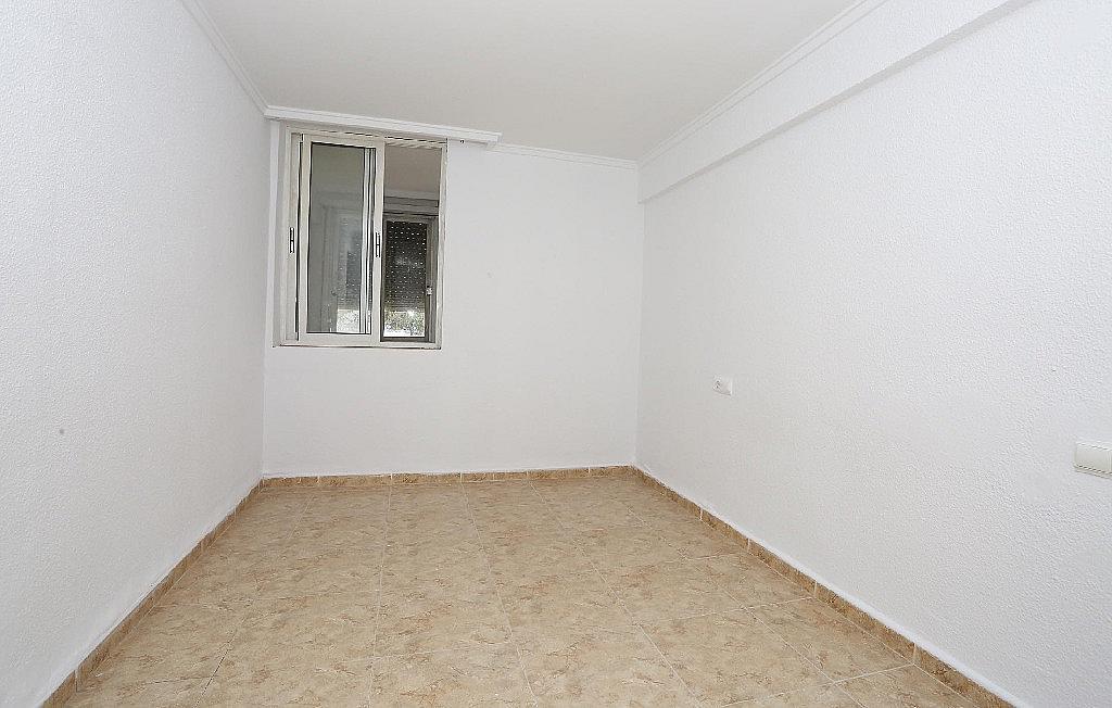 Piso en alquiler en calle Lebon, Camí fondo en Valencia - 306996982