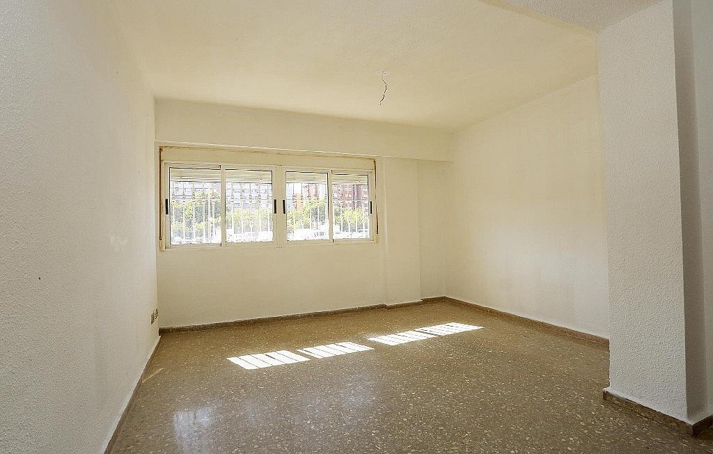 Piso en alquiler en calle Lebon, Camí fondo en Valencia - 306996983