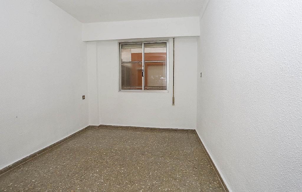 Piso en alquiler en calle Lebon, Camí fondo en Valencia - 306996985