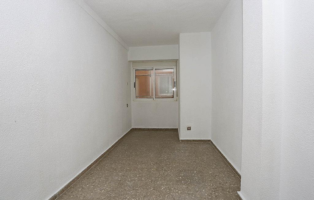 Piso en alquiler en calle Lebon, Camí fondo en Valencia - 306996986