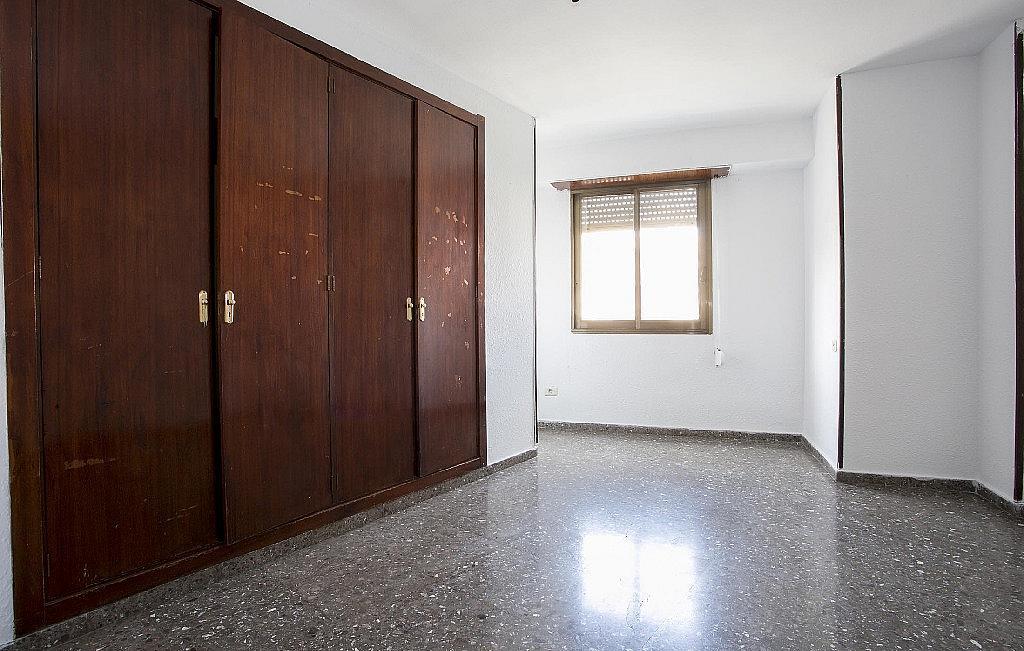 Piso en alquiler en calle Primado Reig, Els Orriols en Valencia - 315274899