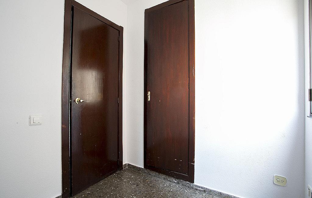 Piso en alquiler en calle Primado Reig, Els Orriols en Valencia - 315274901