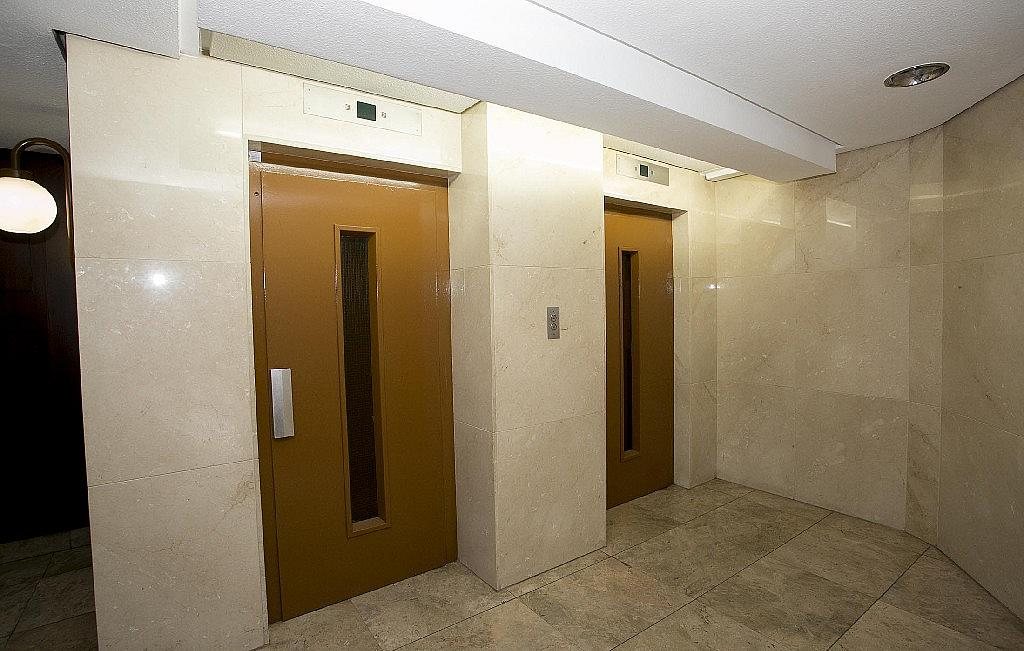 Piso en alquiler en calle Primado Reig, Els Orriols en Valencia - 315274906