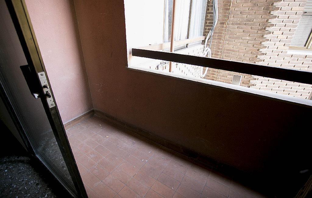 Piso en alquiler en calle Primado Reig, Els Orriols en Valencia - 315274909