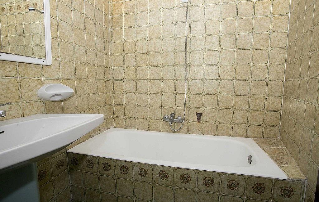 Piso en alquiler en calle Primado Reig, Els Orriols en Valencia - 315274917