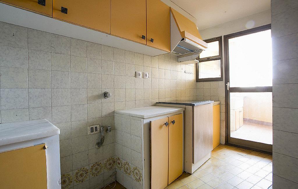 Piso en alquiler en calle Primado Reig, Els Orriols en Valencia - 315274918