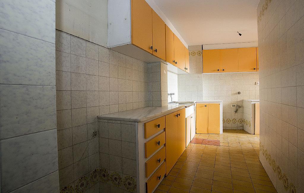 Piso en alquiler en calle Primado Reig, Els Orriols en Valencia - 315274920