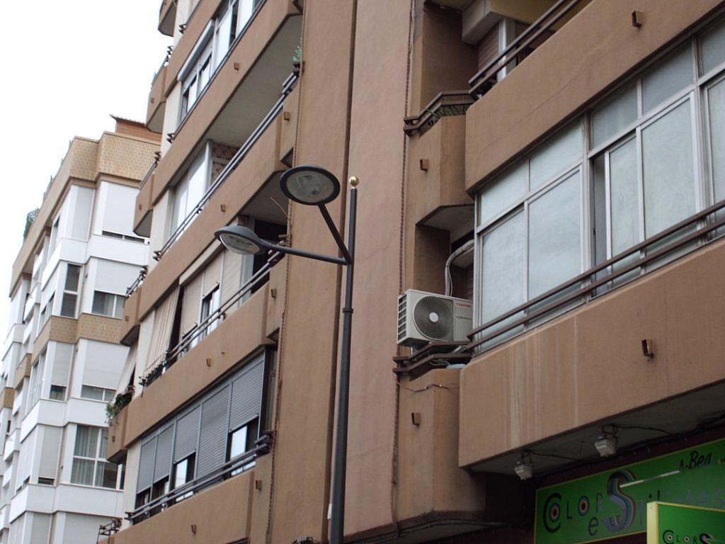 Piso en alquiler en calle Peset Alexandre, Marxalenes en Valencia - 315279105