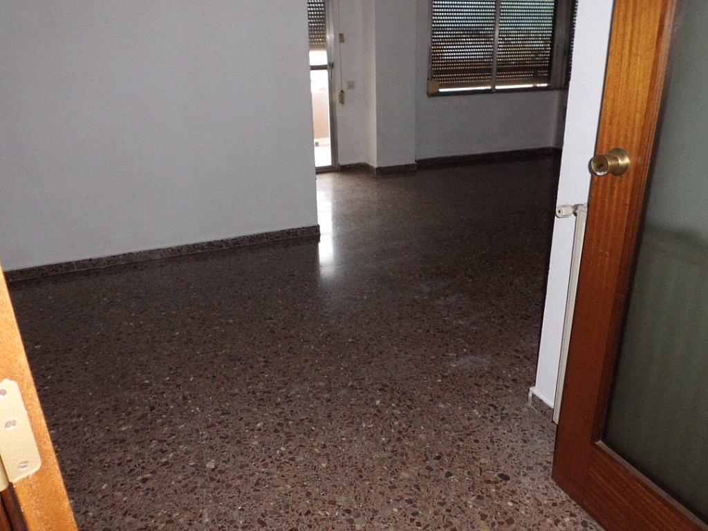 Piso en alquiler en calle Peset Alexandre, Marxalenes en Valencia - 315279108