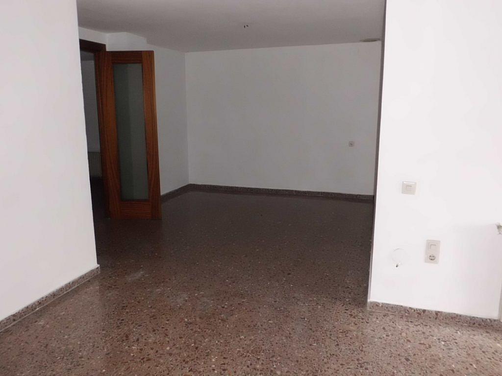 Piso en alquiler en calle Peset Alexandre, Marxalenes en Valencia - 315279110