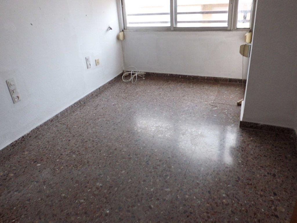 Piso en alquiler en calle Peset Alexandre, Marxalenes en Valencia - 315279113