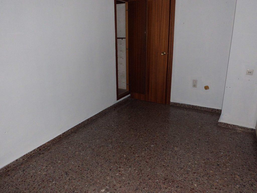 Piso en alquiler en calle Peset Alexandre, Marxalenes en Valencia - 315279120