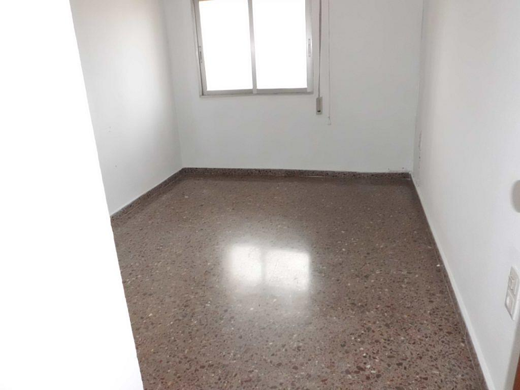Piso en alquiler en calle Peset Alexandre, Marxalenes en Valencia - 315279126