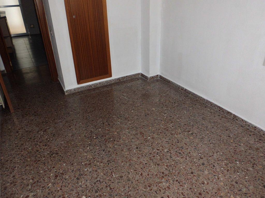 Piso en alquiler en calle Peset Alexandre, Marxalenes en Valencia - 315279129