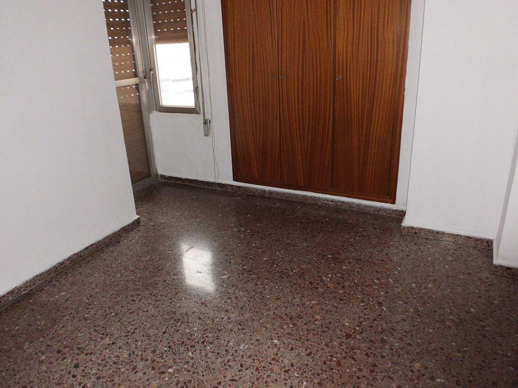 Piso en alquiler en calle Peset Alexandre, Marxalenes en Valencia - 315279132